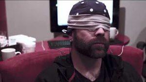 EEG hypnose