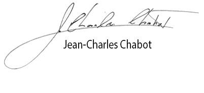 signature 2b